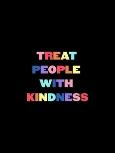 """""""treat people with kindness"""" iPhone Case & Cover by arlabrown Harry Styles Quotes, Harry Styles Poster, Harry Styles Pictures, Bedroom Wall Collage, Photo Wall Collage, Picture Wall, Motivacional Quotes, Cute Quotes, Poster Wall"""