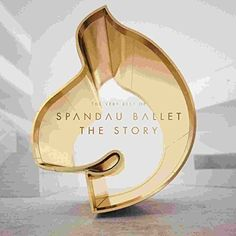 Spandau Ballet ''The Story'' The Very Best Of, http://www.amazon.co.uk/dp/B00MIEXAY4/ref=cm_sw_r_pi_awdl_1uX-ub0K1VGKE