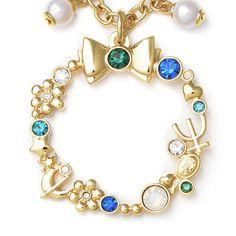 "diizzypanda:  ""Sailor Moon × Samantha Tiara → Sailor Uranus & Sailor Neptune Spotlight! [x]  """