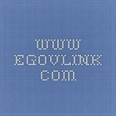 www.egovlink.com