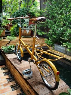 Brompton, Ale, Cycling, Bicycle, Mini, Design, Bicycles, Bicycle Kick, Biking
