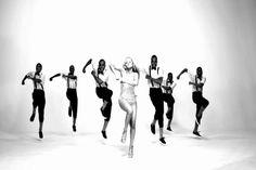 Kat Deluna -- Drop It Low