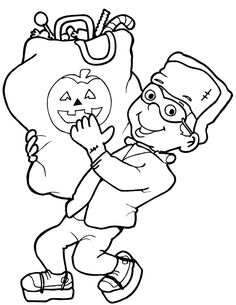 halloween-coloring-pages-for-kids-halloween-coloring-printables-boy-trick-or-treating