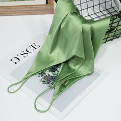 Camis Silk Satin Halter Sleeveless Vest Slim | SilkWood Shop Silk Satin, Cami, Vest, Clothes For Women, Shop, Outfits For Women, Store, Satin