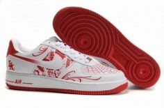 huge discount 93755 024a6 Nike Shoes Air Force, Nike Air Force Ones, Nike Air Max, Air Force 1, Air  Max 90, Nike Shoes Cheap, Nike Free Shoes, Nike Af1, La Boutique Officielle