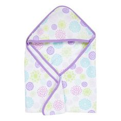 Product image for Hooded Towel