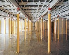 If you are planning to construct a building in an effective and efficient way, then you can approach the leading manufacturer of aluminium formwork system that is Hi-Reach. Hi-Reach manufactures the best quality modular aluminium formwork. So, buy the best quality construction equipment from Hi Reach and get the best aluminium shuttering for the construction of the property.