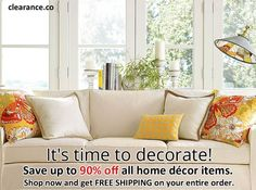 Showpieces For Home Decoration Home Decor Sale, Home Decor Items, Sofa, Couch, Shop Now, Dining Room, Headboards, Furniture, Decoration
