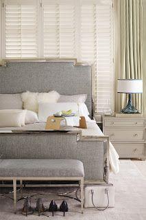 1000 Ideas About Bernhardt Furniture On Pinterest