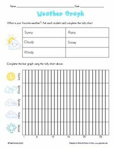 1000 images about ahg young meteorologist badge on pinterest rain gauge weather and weather. Black Bedroom Furniture Sets. Home Design Ideas