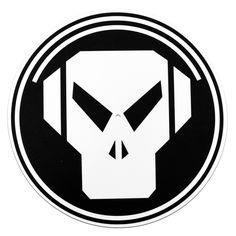 Metalheadz Music  Release Roundup