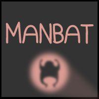 Manbat - The Oatmeal
