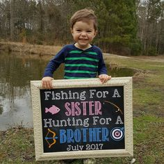 Expecting Baby Announcements, Second Baby Announcements, Baby 2 Announcement, Big Brother Announcement, Second Pregnancy, Pregnancy Info, Early Pregnancy, New Big Brother, Baby Life Hacks