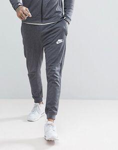 Adidas Originali Rasta Fare Fare Rasta La Adidas!Pinterest 552a4c