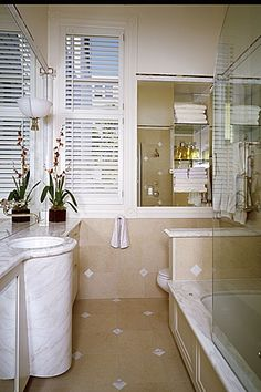 Build In Marble Sink Of Small Bathroom Remodel Free Download Photos Of Small Bathroom Remodel