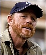 Ron Howard to Direct New Beatles Doc Focusing on Band's Early Years Film will include interviews with Paul McCartney, Ringo Starr, Yoko Ono and Olivia Harrison Happy Birthday Ron, Dark Tower Movie, Olivia Harrison, George Harrison, Brian Grazer, Emission Tv, The Andy Griffith Show, Lucky Man, Raining Men