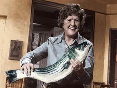 6 Hilarious Julia Child Quotes to Live (and Cook) By
