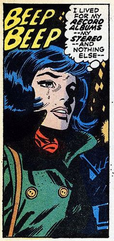 ImageFind images and videos about comics, pop art and vinatge on We Heart It - the app to get lost in what you love. Romance Comics, Roy Lichtenstein, Bd Comics, Comics Girls, Arte Pop, Pop Art, Comic Books Art, Comic Art, Comic Kunst
