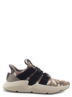 20ef3edf99 ADIDAS ORIGINALS  PROPHERE CAMOU  SHOES.  adidasoriginals  shoes