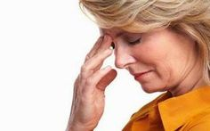 Diete Per Perdere Peso In Menopausa : Dieta in menopausa