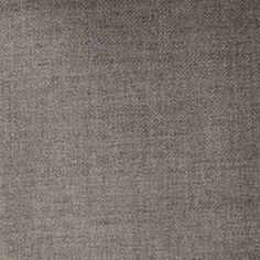 Quality: Jura Code: Composition: Wool Weave: Twill Weight: Collection: Jura Swatch Book G-M Warp Repeat ( Width ) : N/A Weft Repeat ( Length ) : N/A Ms Gs, Design Show, Tartan, Swatch, Pure Products, Dog Coats, Yorkshire, Grey, Wool