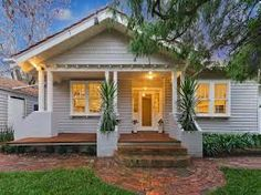 australian house exteriors - Google Search