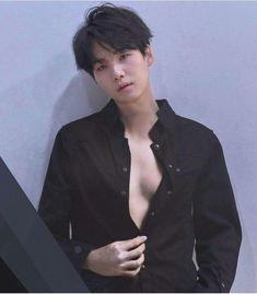 / Min Yoongi (completed) - (Swearing and erotic content can be uncomfortable to read. Bts Suga, Jungkook Abs, Min Yoongi Bts, Bts Bangtan Boy, Bts Taehyung, Min Yoonji, Billboard Music Awards, Wattpad, Bts Korea