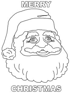 Mistletoe Coloring Pages Holiday Coloring Pages Pinterest