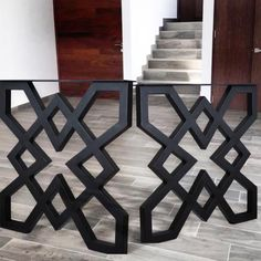 Metal Furniture Legs, Welded Furniture, Metal Table Legs, Industrial Furniture, Table And Chairs, Dining Table, Office Table Design, Copper Work, Diy Gifts For Dad