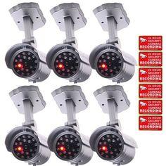 CCTV Spy Corner Mount Hidden Security IR Camera 700 TV ...