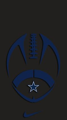 Dallas football wallpaper by - bb - Free on ZEDGE™ Dallas Cowboys Tattoo, Dallas Cowboys Wallpaper, Dallas Cowboys Shirts, Dallas Cowboys Pictures, Dallas Cowboys Baby, Dallas Cowboys Football, Football Wallpaper, Cowboys Apparel, Football Caps