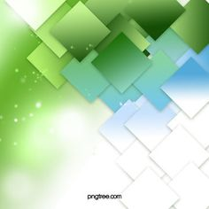 Watercolor Blue Background, Green Gradient Background, Dream Background, Blue Background Images, Poster Background Design, Geometric Background, Lights Background, Background Templates, Textured Background