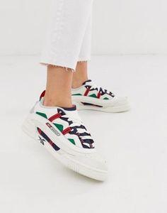 2019SneakersShoesSneakers 67 Best Shoes Nike Images In K3JTl1cu5F