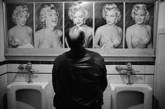 "Craig Semetko is a Los Angeles based photographer known for the sense of humor running through his work. The foreword for his first book, UNPOSED, was written by Magnum Photos icon Elliott Erwitt, who wrote of Semetko ""...he is the essential photographer."