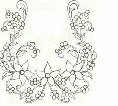 Pinterestteki En Iyi 209 Boyama Görüntüleri Fabric Painting