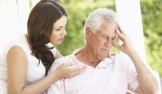 Alzheimer is a brain disease in which the patient has memory loss and other problems related to the mental function. Alzheimer can cause dementia, which causes Alzheimer Care, Alzheimers, Herbal Remedies, Home Remedies, Health And Nutrition, Health Tips, Health Bar, Mental Health, Health Care Agencies