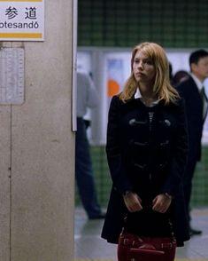 'Lost in Translation', directed by Sofia Coppola She Movie, Movie Tv, Movie Scene, Lost In Traslation, Sofia Coppola Movies, Scarlett Johansson Movies, Shot Film, Film Inspiration, Film Stills