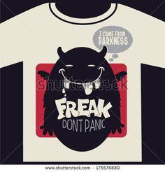 http://www.shutterstock.com/tr/pic-175576889/stock-vector-monster-graphic-design-for-t-shirt.html?src=xcpeU8I1VPDbuq7YDsIFVQ-1-52&ws=0
