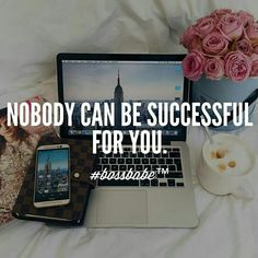 quotes and success image Quotes To Live By, Me Quotes, Motivational Quotes, Inspirational Quotes, Girly Quotes, Woman Quotes, Qoutes, Diva Quotes, Uplifting Quotes