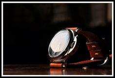 PAM a true modern vintage Panerai. Men's Fashion, Watches, Stylish, Random, My Style, Modern, Accessories, Vintage, Products