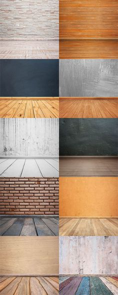 Download an awesome set of 10 realistic room backgrounds from FWStudio. The images in this pack are presented in high-resolution (4000x4000 pixels) suitable for print production works. These room backgrounds…