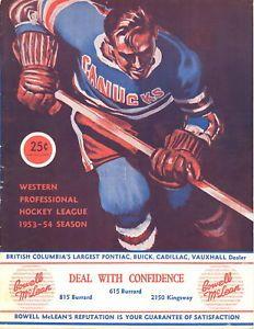 Hockey Sport, Ice Hockey, Vancouver Canucks, Sports Games, Calgary, Nhl, Gentleman, Baseball Cards, Retro