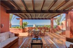 Luxury Apartment for Sale in Torre Bermeja, Estepona | Click on picture for more details