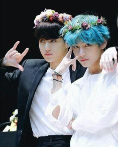 Taekook it's real Foto Jungkook, Bts Bangtan Boy, Bts Taehyung, Jimin, Taekook, Foto Bts, Spirit Fanfic, Vkook Memes, Les Bts