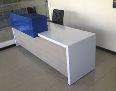 Toy Chest, Storage Chest, Cabinet, Furniture, Home Decor, Office Table, Reception Furniture, Modern Desk, Offices