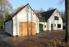 OVL Shed, Outdoor Structures, Barns, Sheds