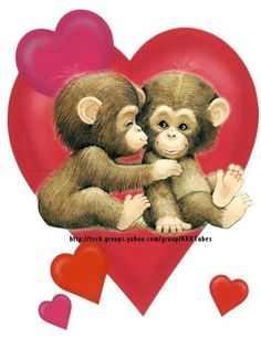 Monkey Drawing, Monkey Art, Monkey Tattoos, Dog Tattoos, Baby Animal Drawings, Cute Drawings, Baby Room Pictures, Cute Baby Monkey, Cartoon Monkey