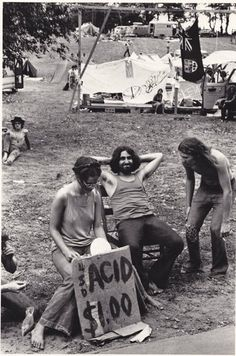 acid - lsd