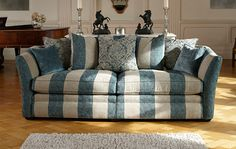 Products Sofas And Armchairs Pillow Back Sofa