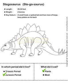 homeschooling ideas on pinterest science worksheets dinosaurs and worksheets. Black Bedroom Furniture Sets. Home Design Ideas